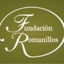 Fundación Romanillos: convocatoria de becas y ayudas