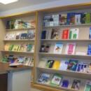 BIBLIOTECA CASTROVERDE – NOVEDADES LIBROS