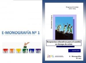e-MONOGRAFIA.1