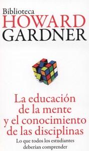 la educacion de la mente