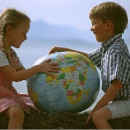 Curso a distancia: Aprendizaje Cooperativo: una metodología para la interacción. II Edición