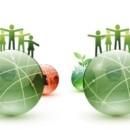 Curso Presencial en Madrid: Competencias sociales y éticas de la persona que emprende