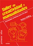 9788427719521_TALLER_CREATIVIDAD_MANUALIDADES
