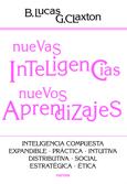 9788427719552_NUEVAS_INTELIGENCIAS