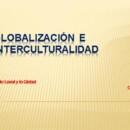 Seminario de la Propuesta Socioeducativa de la Institución Teresiana de América en Colombia