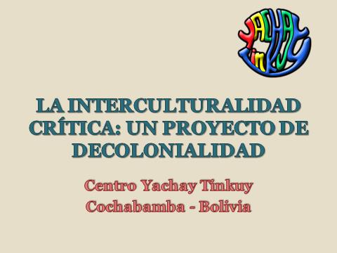 Bogota 5