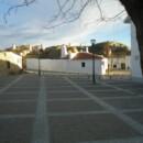 Comunidades de Aprendizaje en Guadix