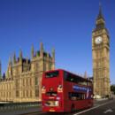 Ampliado el plazo de inscripción al Curso de Inmersión Lingüística en Inglaterra