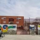 """""""APRENDIZAJE  COOPERATIVO"""" en el colegio TRABENCO de Madrid"""
