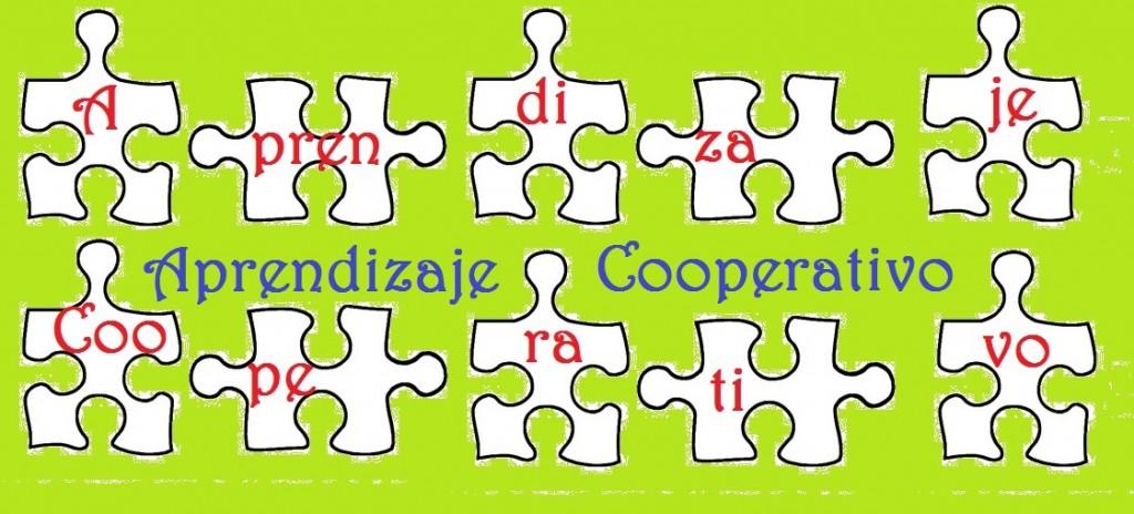 AprenCooperat-2