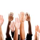 Competencias Emocionales y Personales para la Iniciativa Emprendedora
