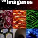 Matemáticas en imágenes