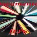 DOCUMENTOS I.E.P.S. – MONOGRAFÍAS
