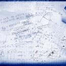 El desarrollo del lenguaje matemático en las diversas áreas curriculares.