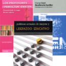 Documentación del Proyecto: «Respuestas Educativas para el cambio en tiempos de crisis»