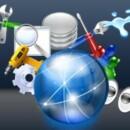 Herramientas y recursos TIC para el Diseño Universal de Aprendizaje
