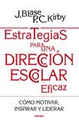 9788427719378_ESTRATEGIAS_DIRECCION_EFICAZ