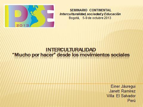 Bogota 9