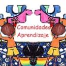 PROCESO DE CONSTRUCCIÓN DE COMUNIDADES DE APRENDIZAJE