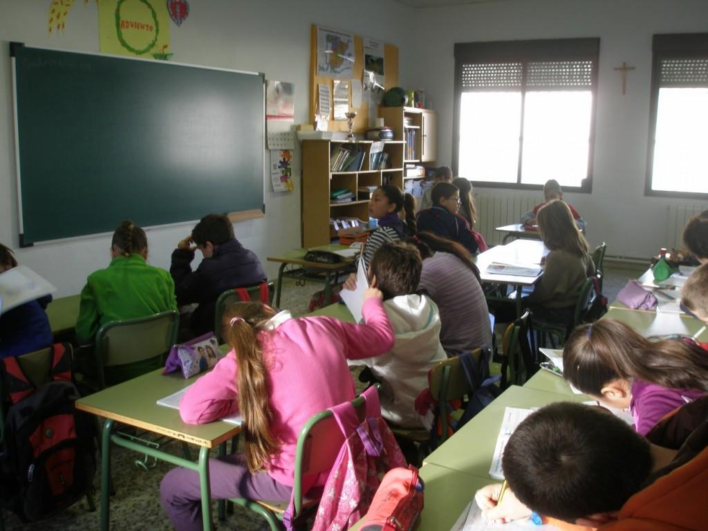 aula-Guadix