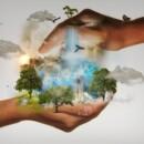 CONSTRUIR EL FUTURO DEL PLANETA