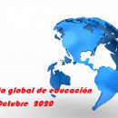 Pacto Global de Educación